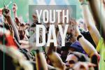 12/08 Youth Day