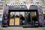 Tempo Food&drinks #4